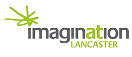 imaginationlancaster