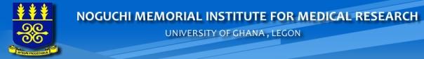 logo_newnoguchimemorialinstituteformedicalresearchghana